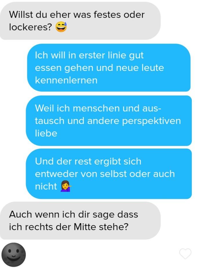 Irieland Homosexuellen-Dating-Seiten